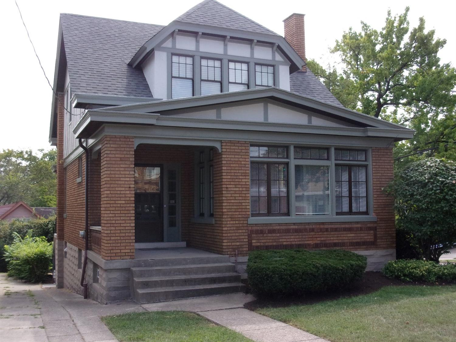 4463 W Eighth St Price Hill, OH