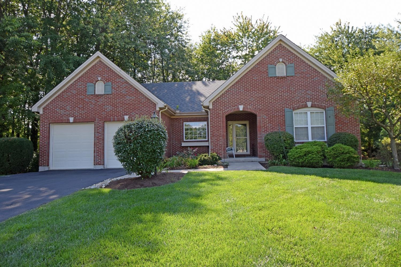 4015 Oak Tree Ct Deerfield Twp., OH