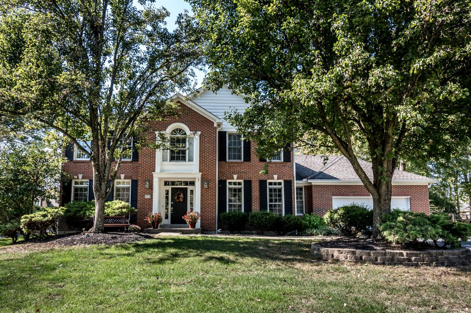 6375 Waverly Hill Ln Miami Twp. (East), OH