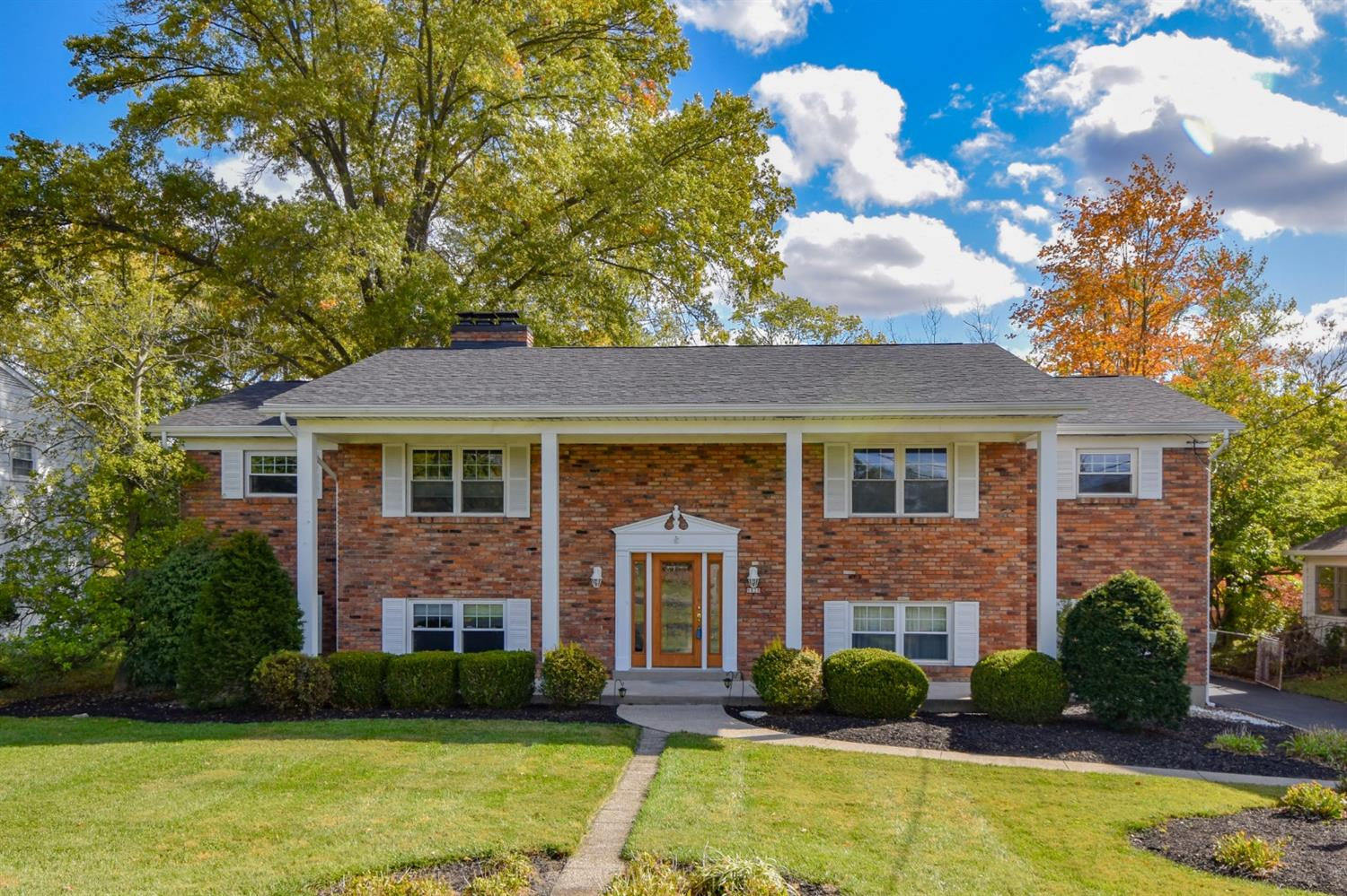 8838 Kenwood Rd Sycamore Twp., OH
