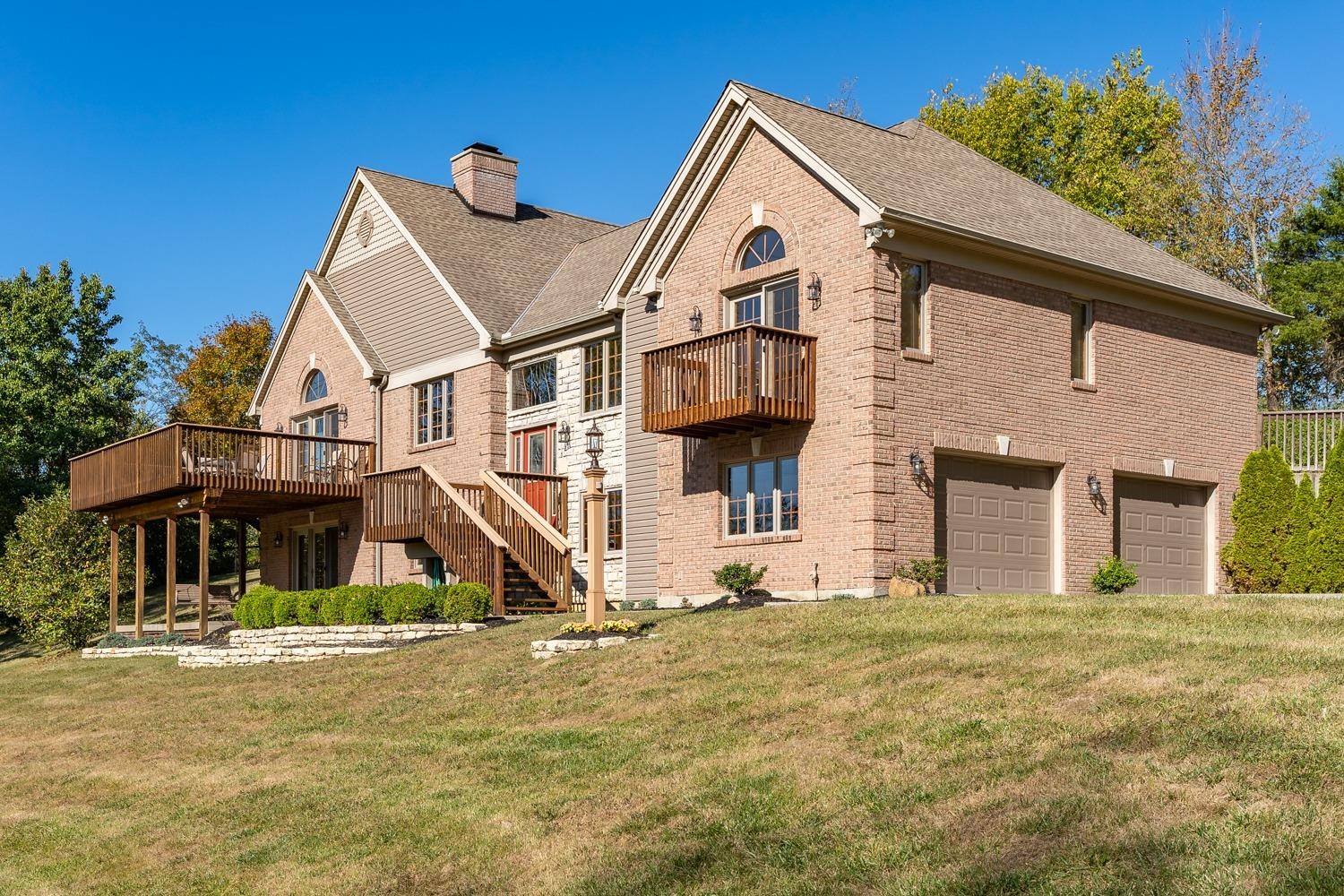 6808 Stagge Rd Goshen Twp., OH
