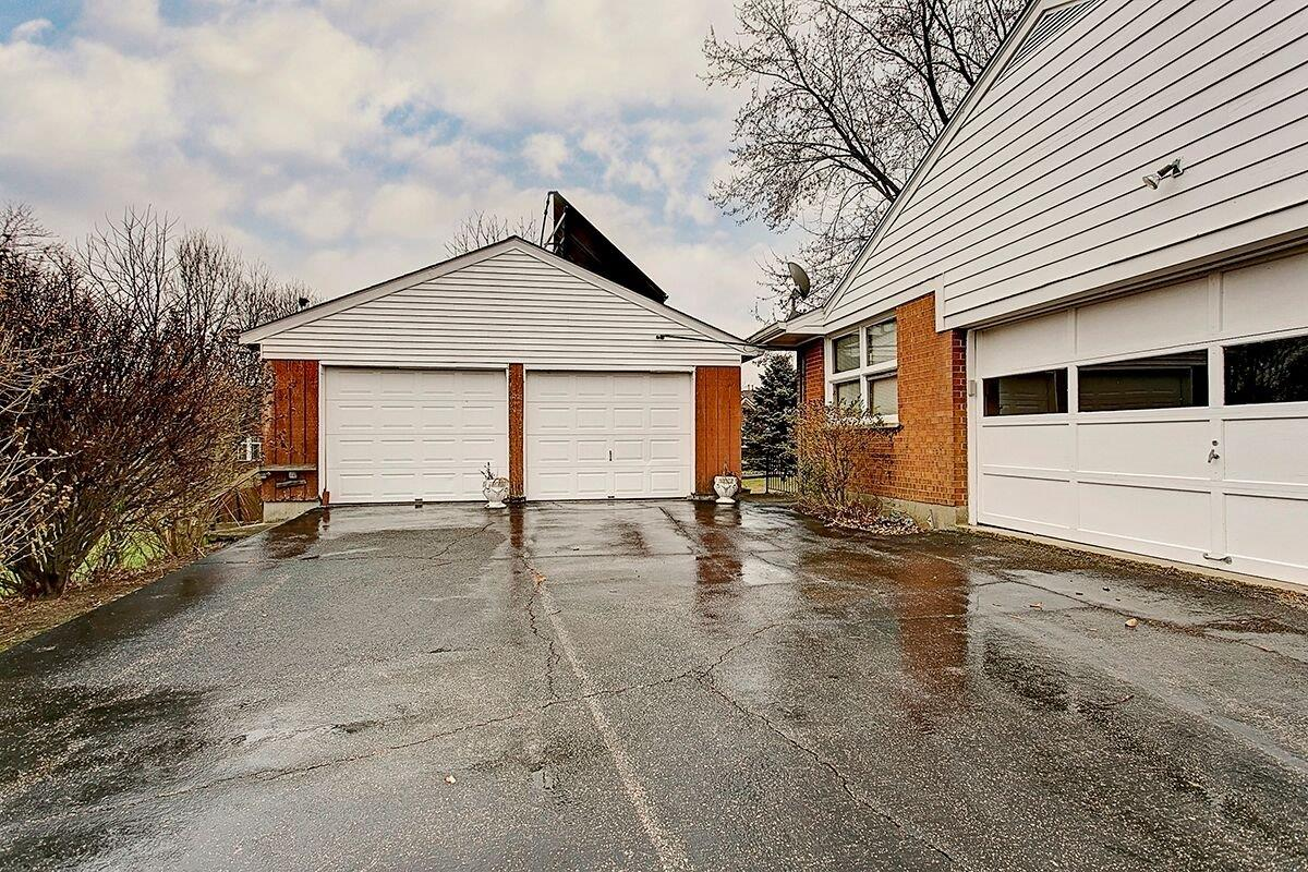 Photo 3 for 4320 Stitt Rd Mason, OH 45040