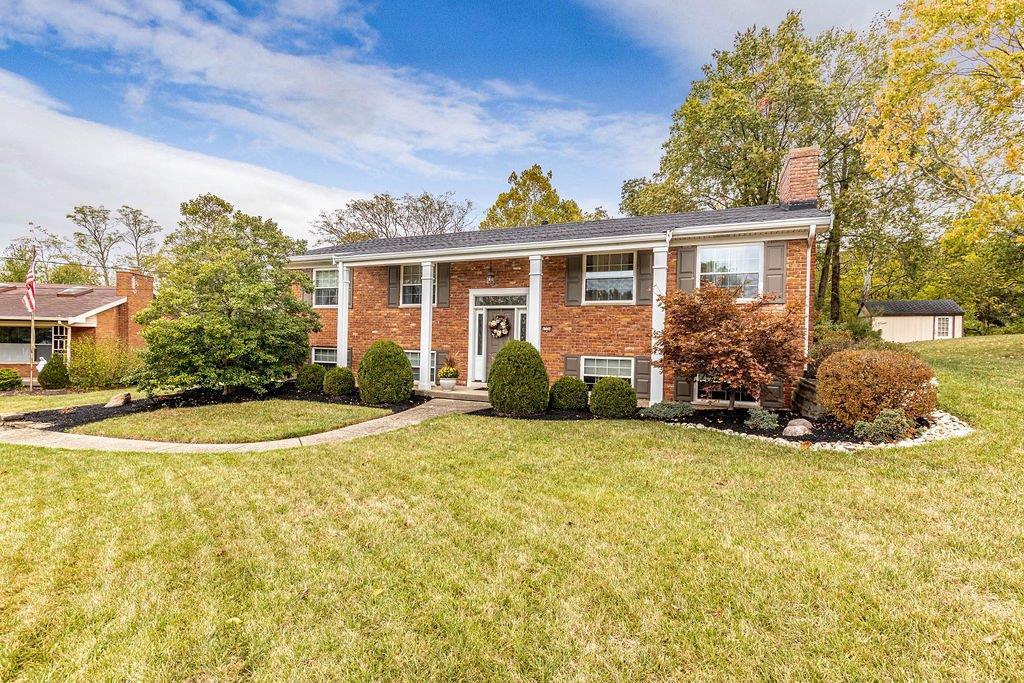 6334 Blueberry Hill Ct Bridgetown, OH