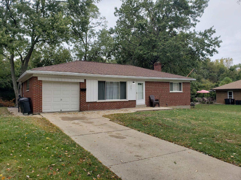 5591 Sunnywoods Ln Monfort Hts., OH