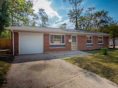 Photo 2 for 9002 Orangewood Dr Colerain Twp.East, OH 45231