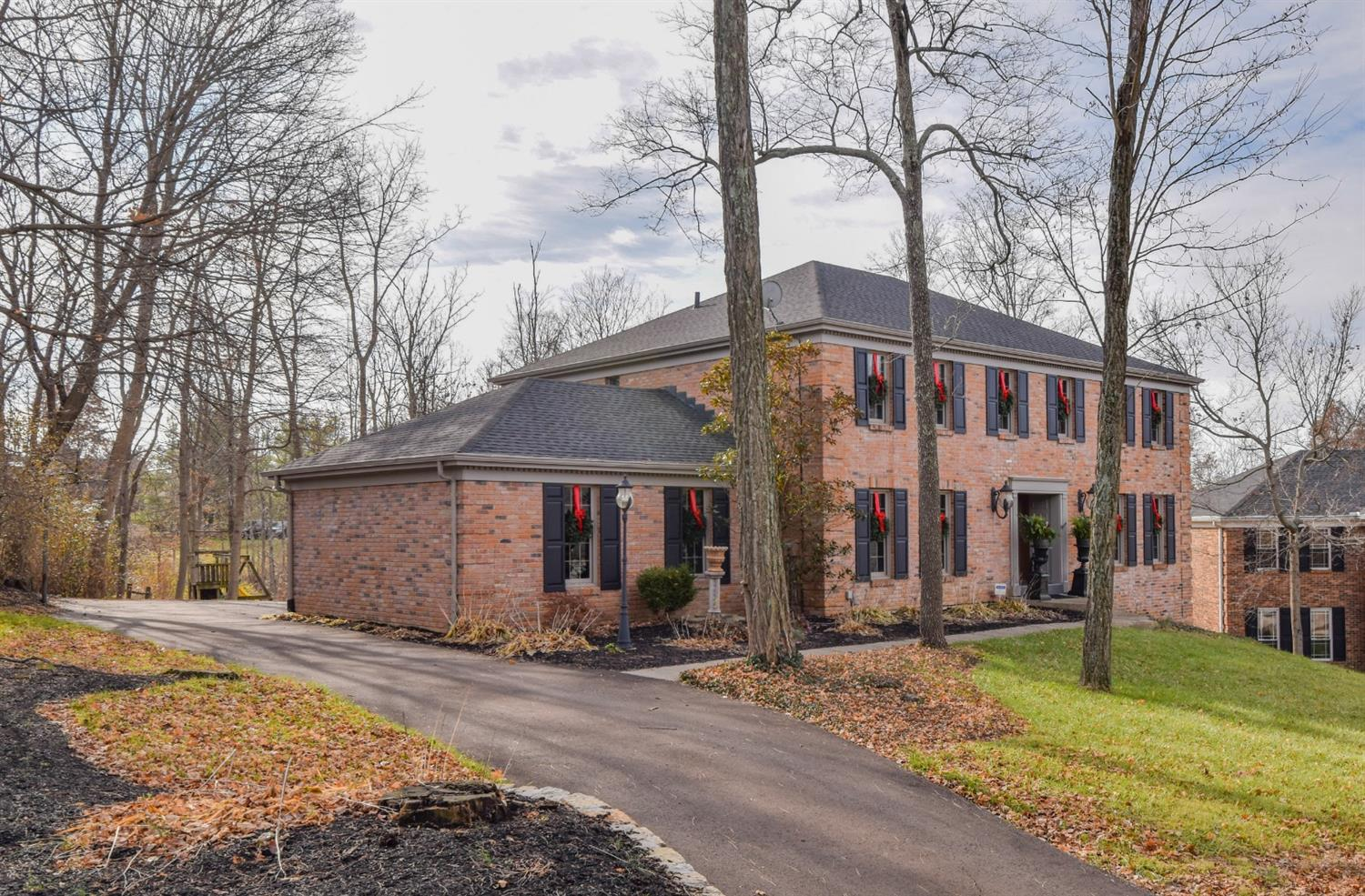 7961 Quebec Ct West Chester - East, OH