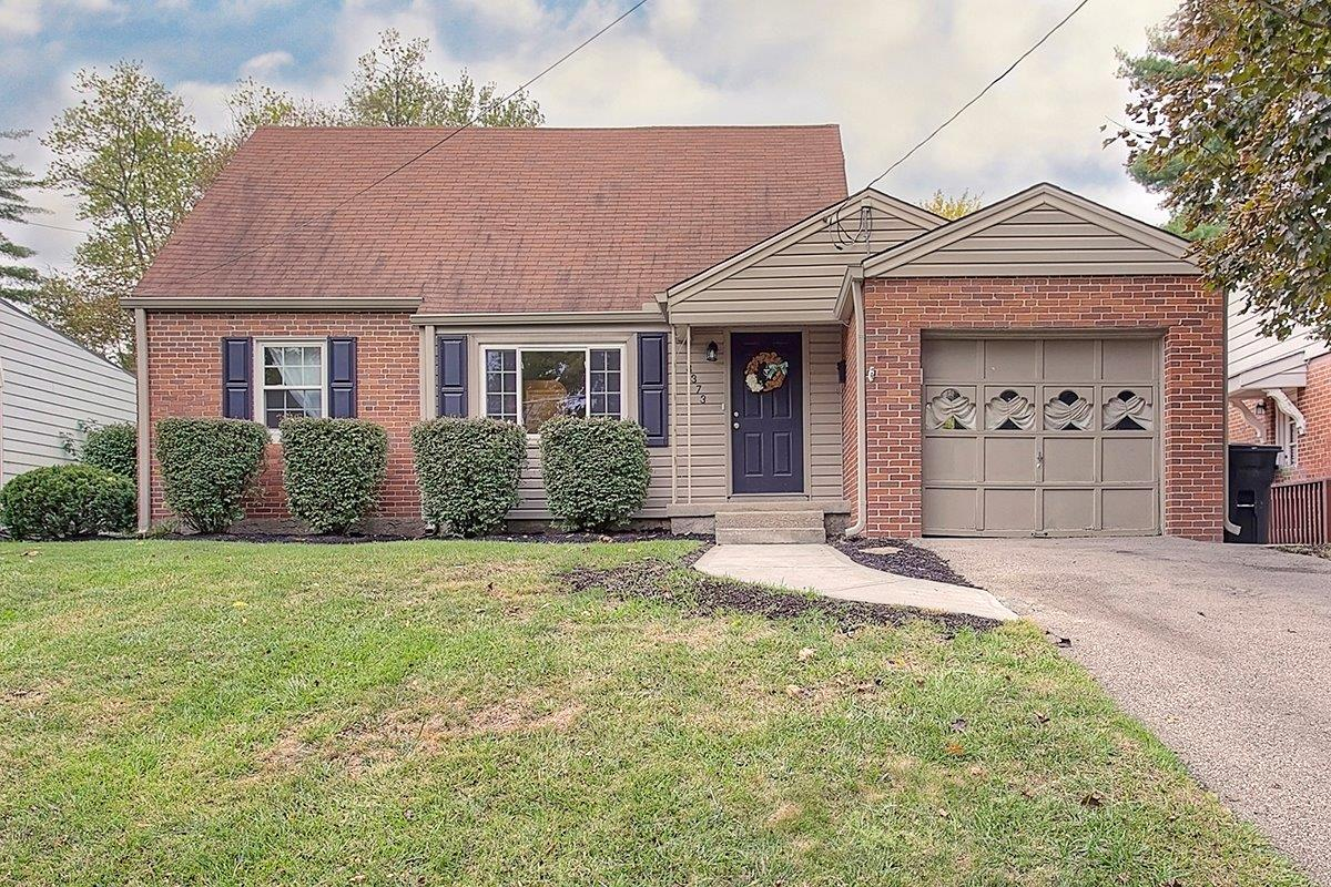 8373 Wicklow Ave Dillonvale, OH