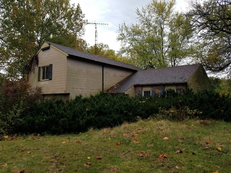 4452 US 27 N Wayne County, IN