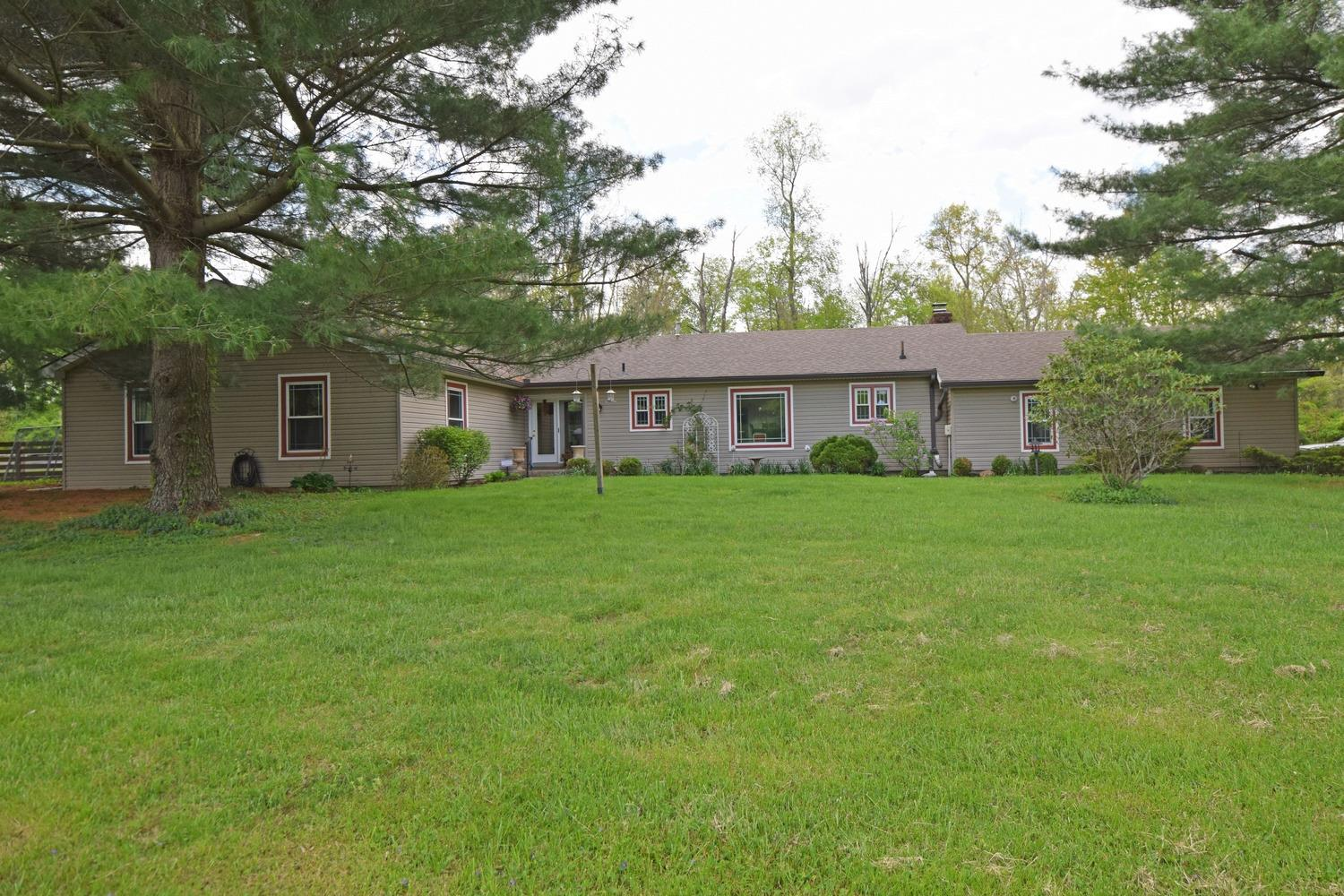 Photo 1 for 1678 Apgar Rd Stonelick Twp., OH 45150