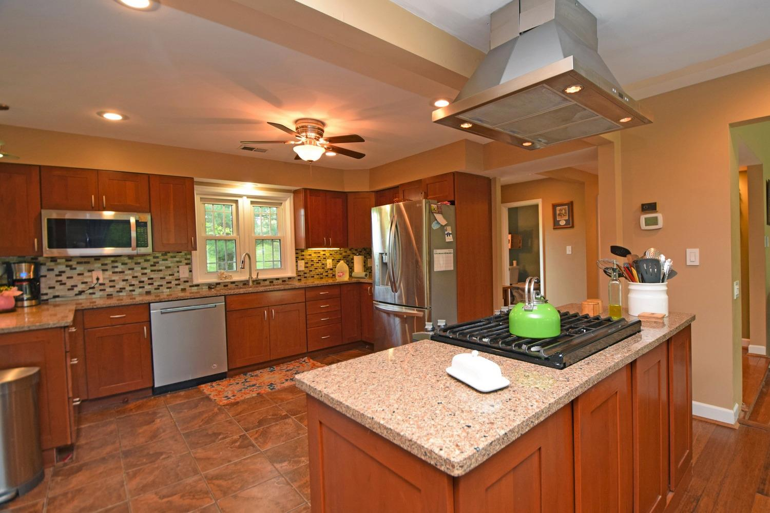 Photo 2 for 1678 Apgar Rd Stonelick Twp., OH 45150