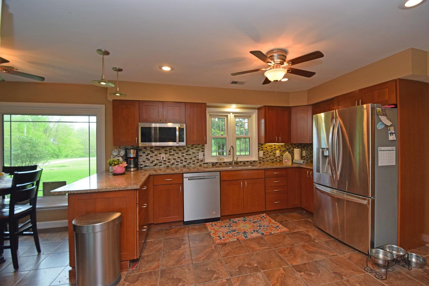 Photo 3 for 1678 Apgar Rd Stonelick Twp., OH 45150