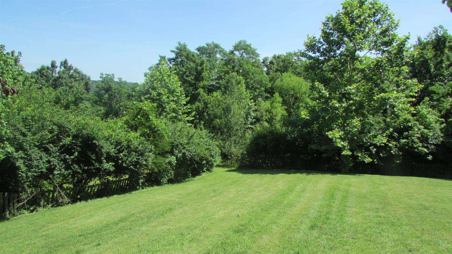 Photo 2 for 10873 Sand Run Rd Whitewater Twp., OH 45030
