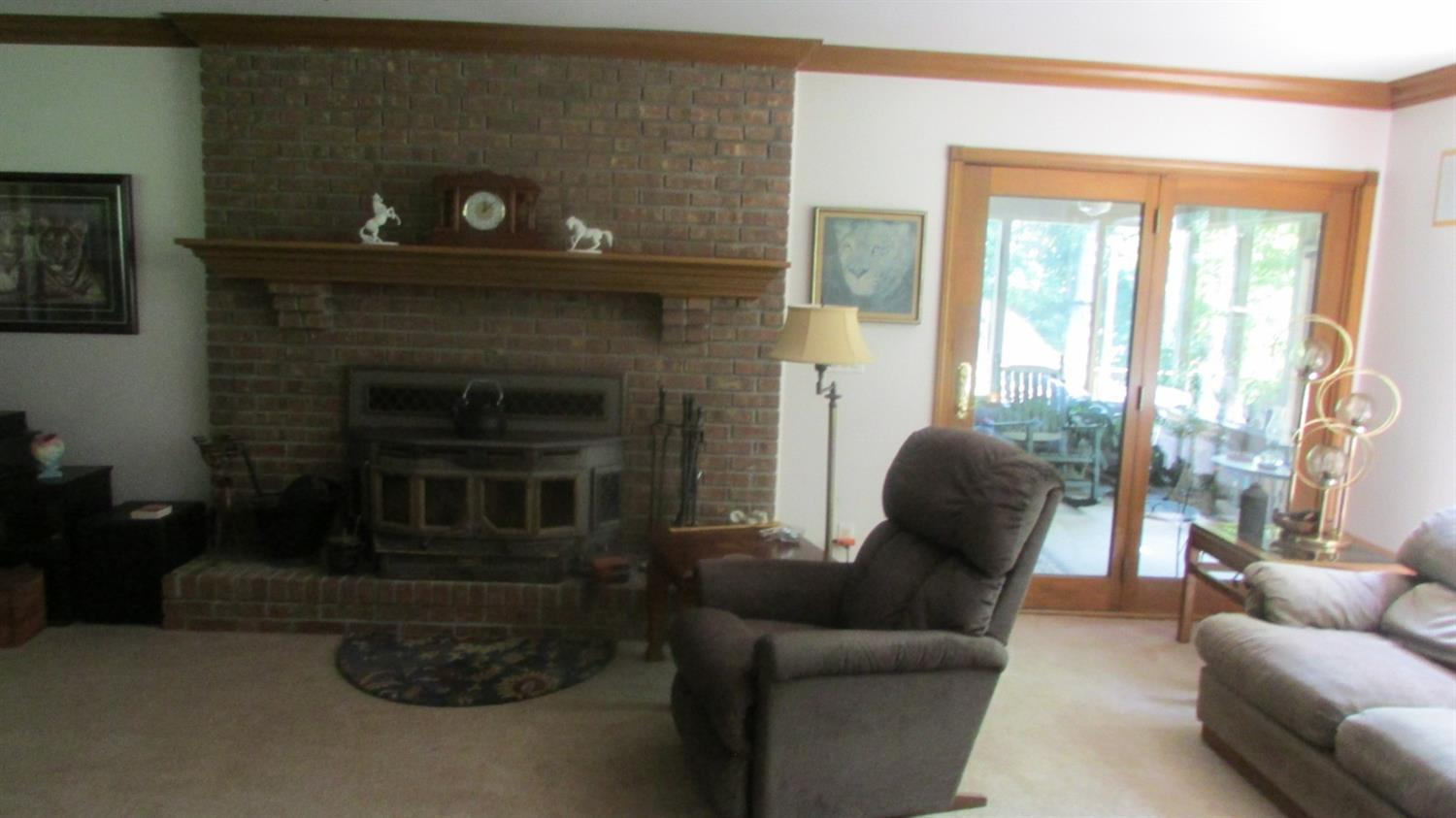 Photo 3 for 10873 Sand Run Rd Whitewater Twp., OH 45030