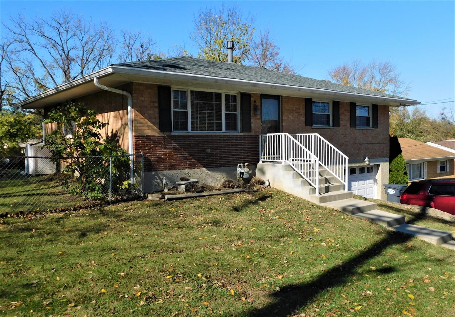 Photo 2 for 765 Anderson Ferry Rd Delhi Twp., OH 45238