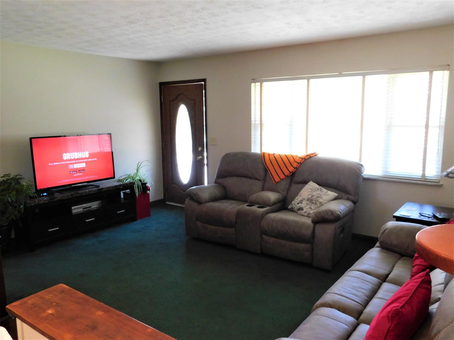 Photo 3 for 765 Anderson Ferry Rd Delhi Twp., OH 45238