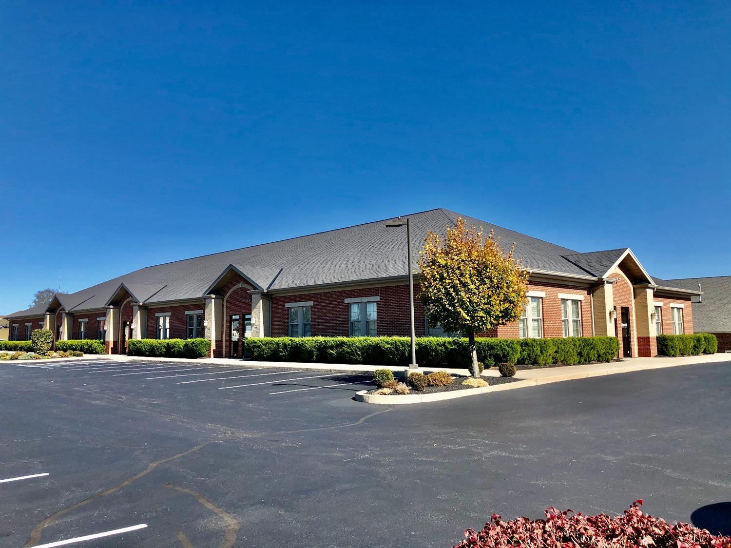 7130 Office Park Dr Liberty Twp., OH