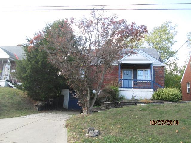 Photo 1 for 527 Virgil Rd Price Hill, OH 45238