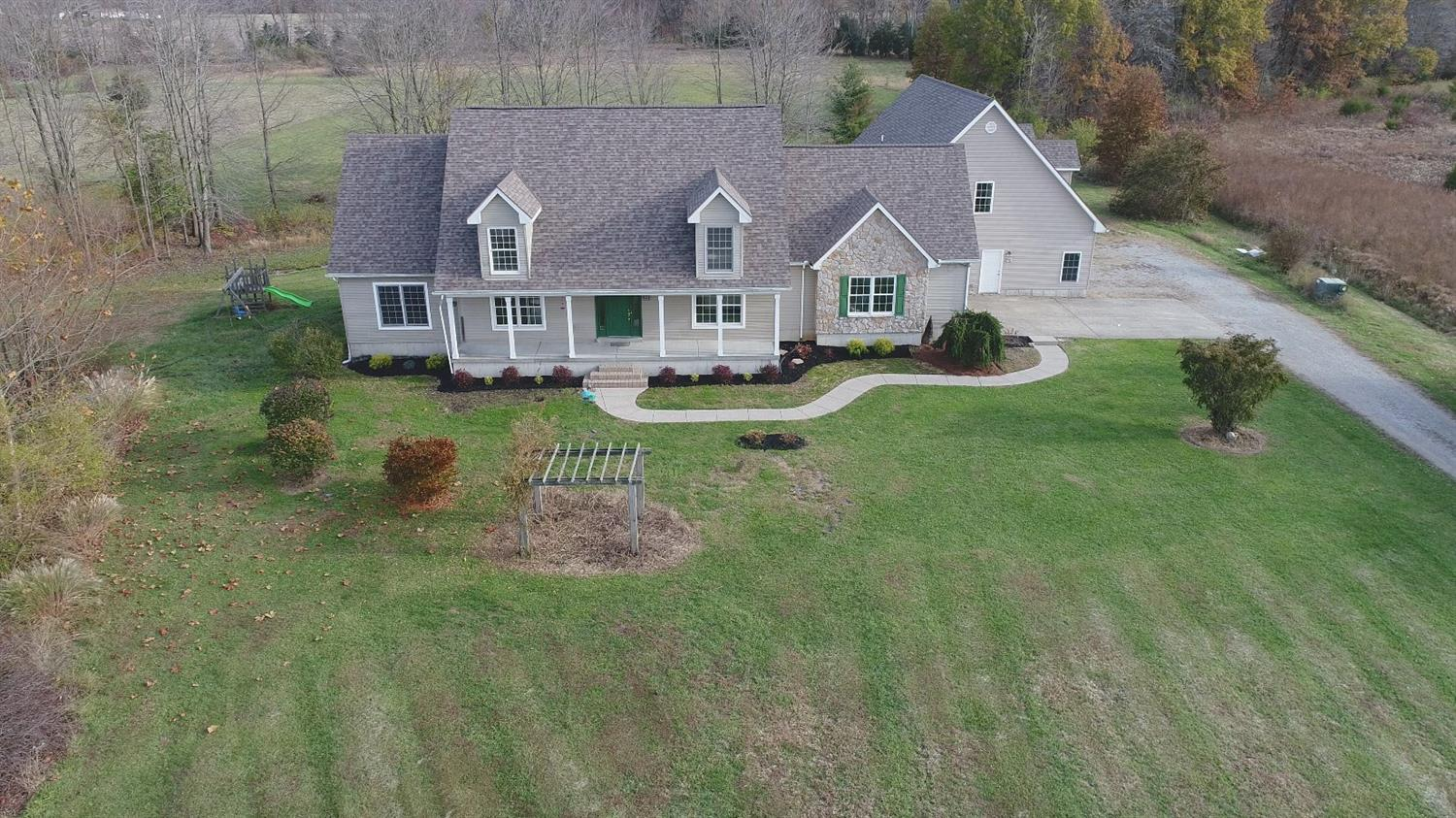 6052 Roudebush Rd Wayne Twp. (Clermont Co.), OH