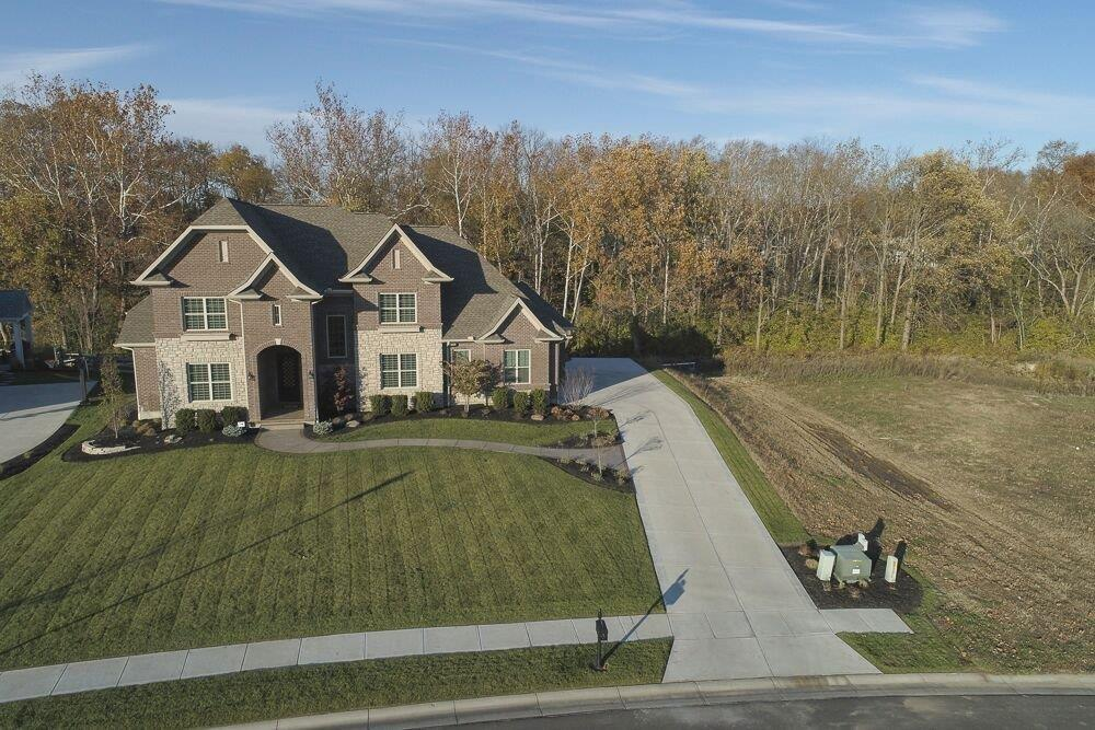 5232 Sycamore View Dr