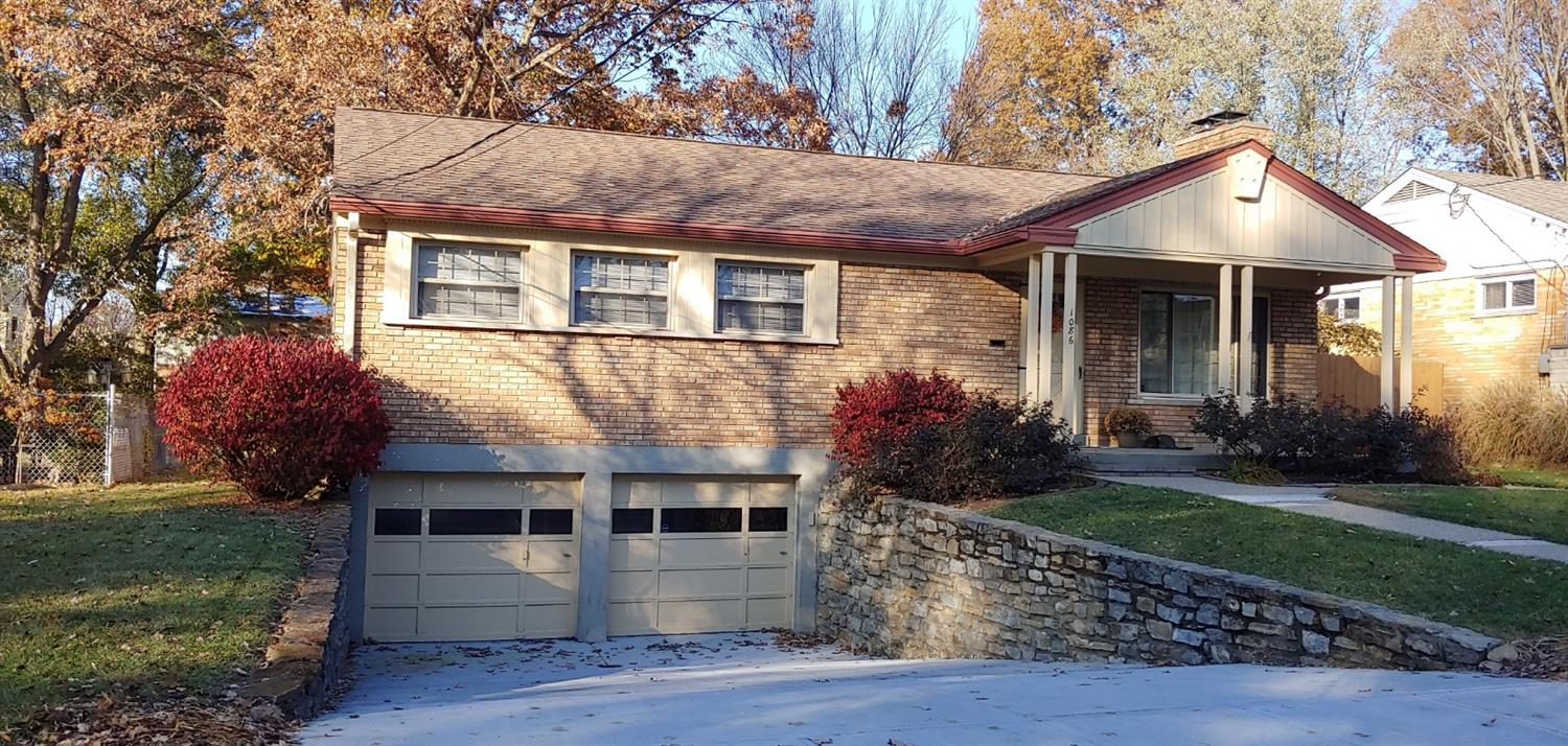 Photo 1 for 1086 Eastgate Dr Finneytown, OH 45231