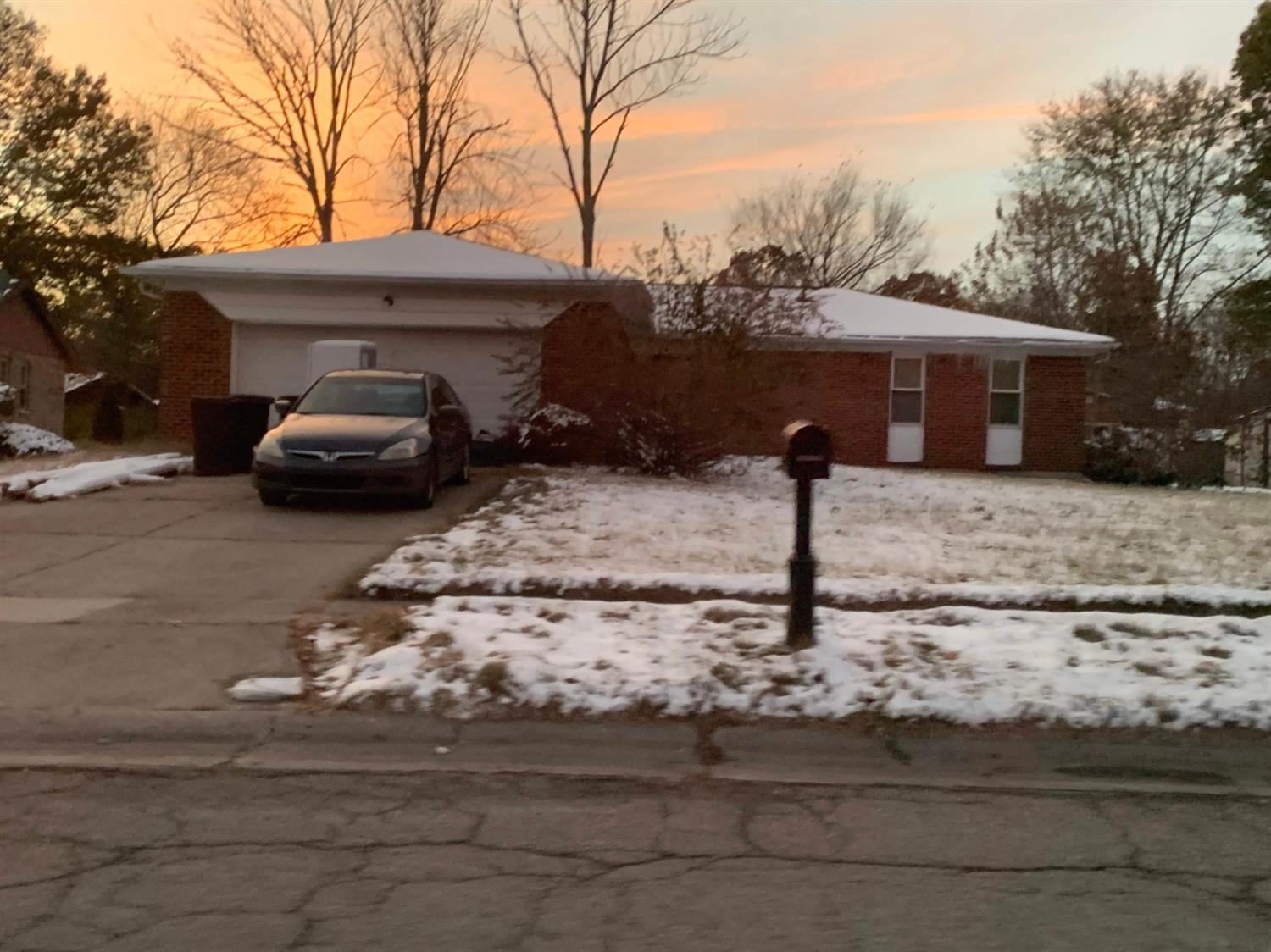Photo 2 for 10591 Wellingwood Ct Springfield Twp., OH 45240