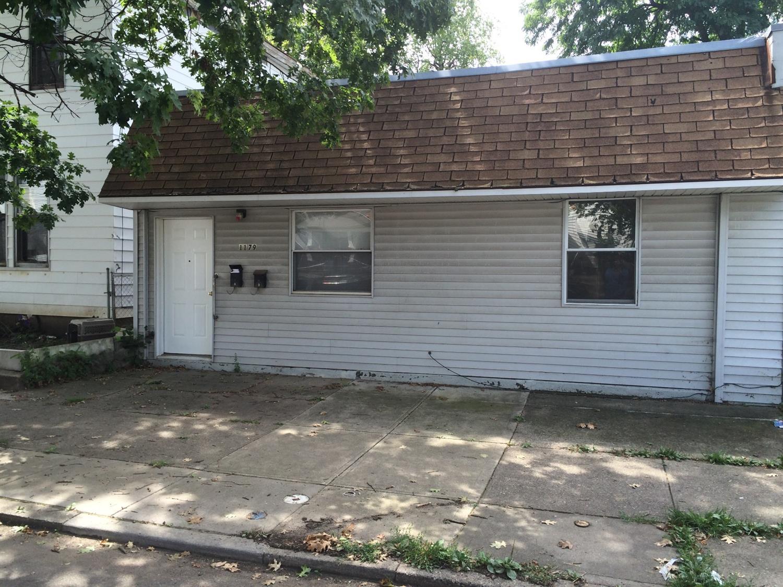 1179 Shuler Ave Hamilton East, OH