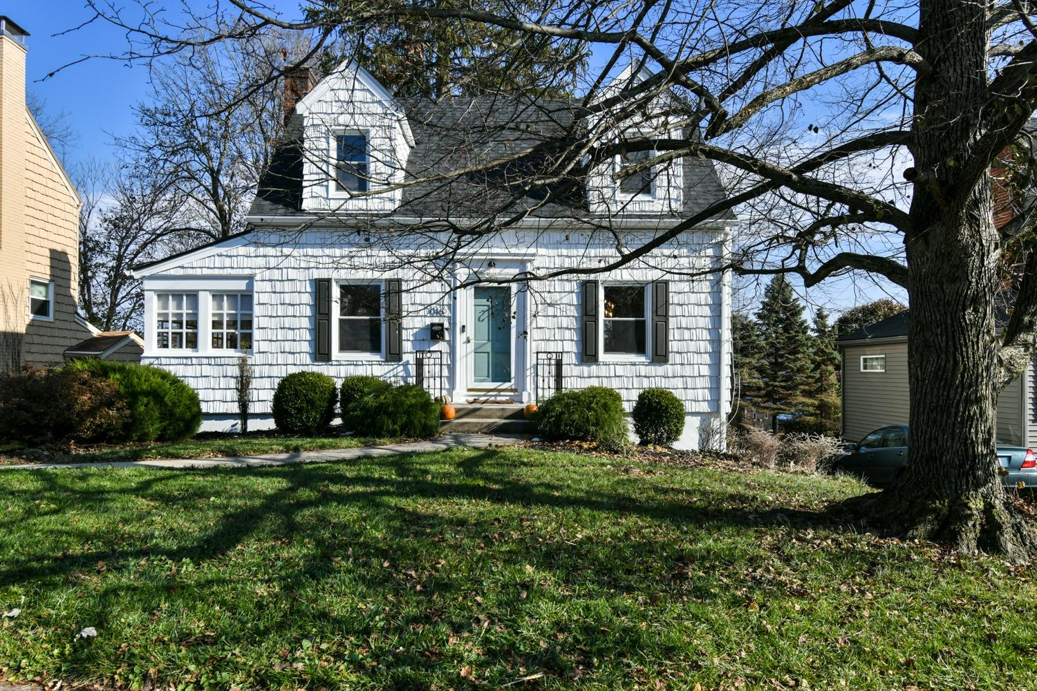 7016 Fowler Ave Madeira, OH