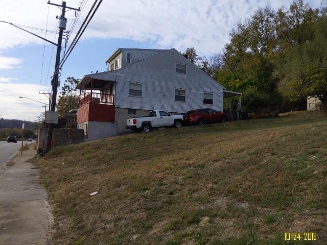 Photo 3 for 4258 River Rd Riverside Cincinnati, OH 45204