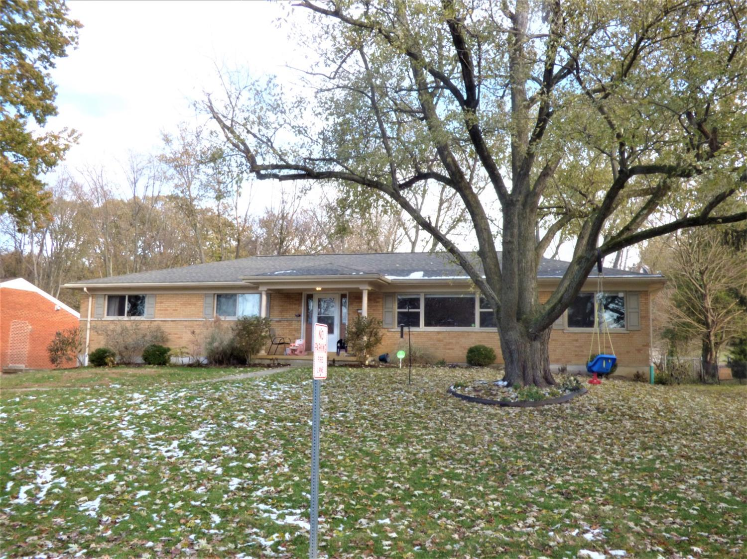 Photo 2 for 7760 Elbrook Ave Amberley, OH 45237