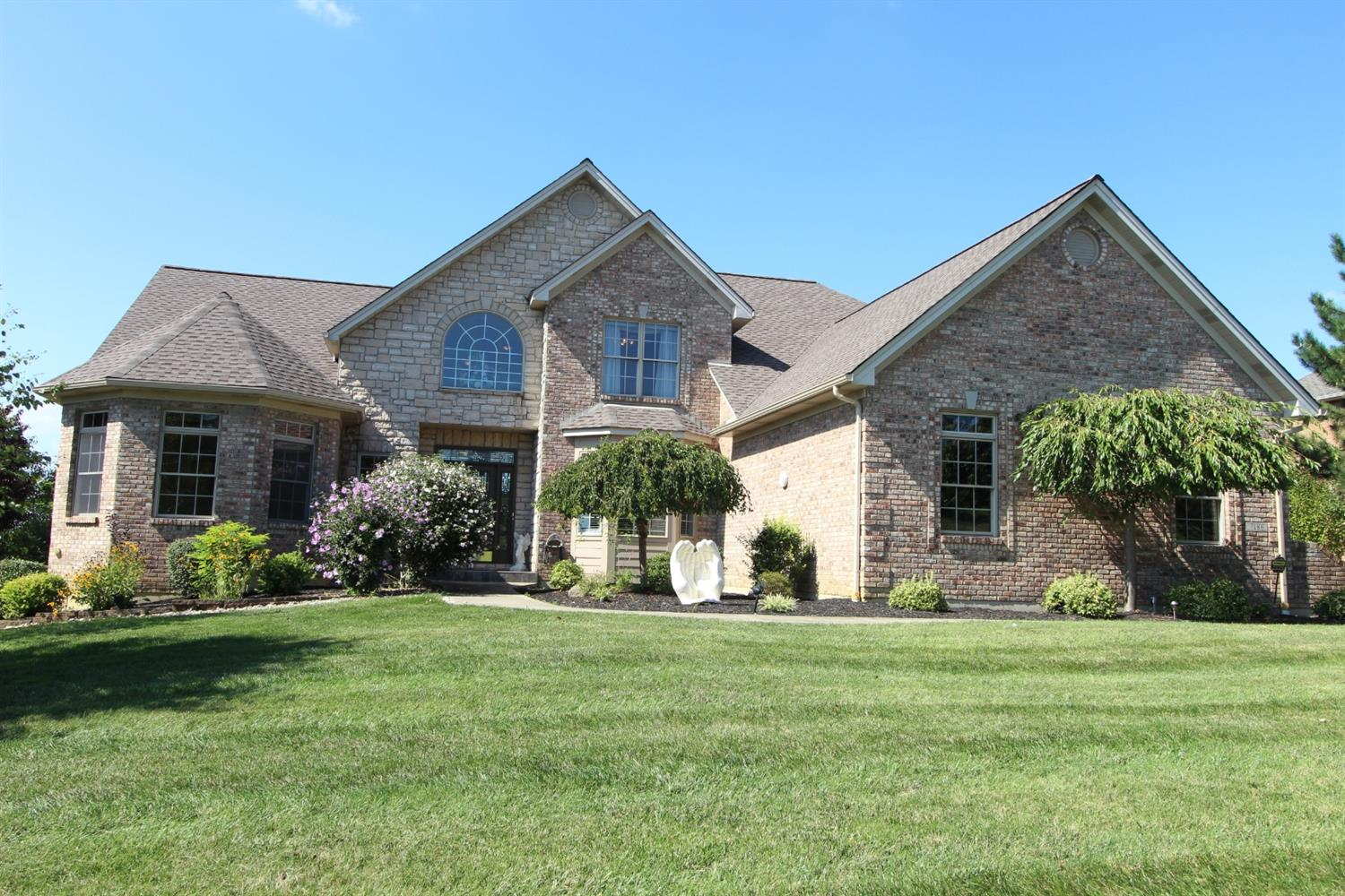 7186 Southampton Ln West Chester - West, OH