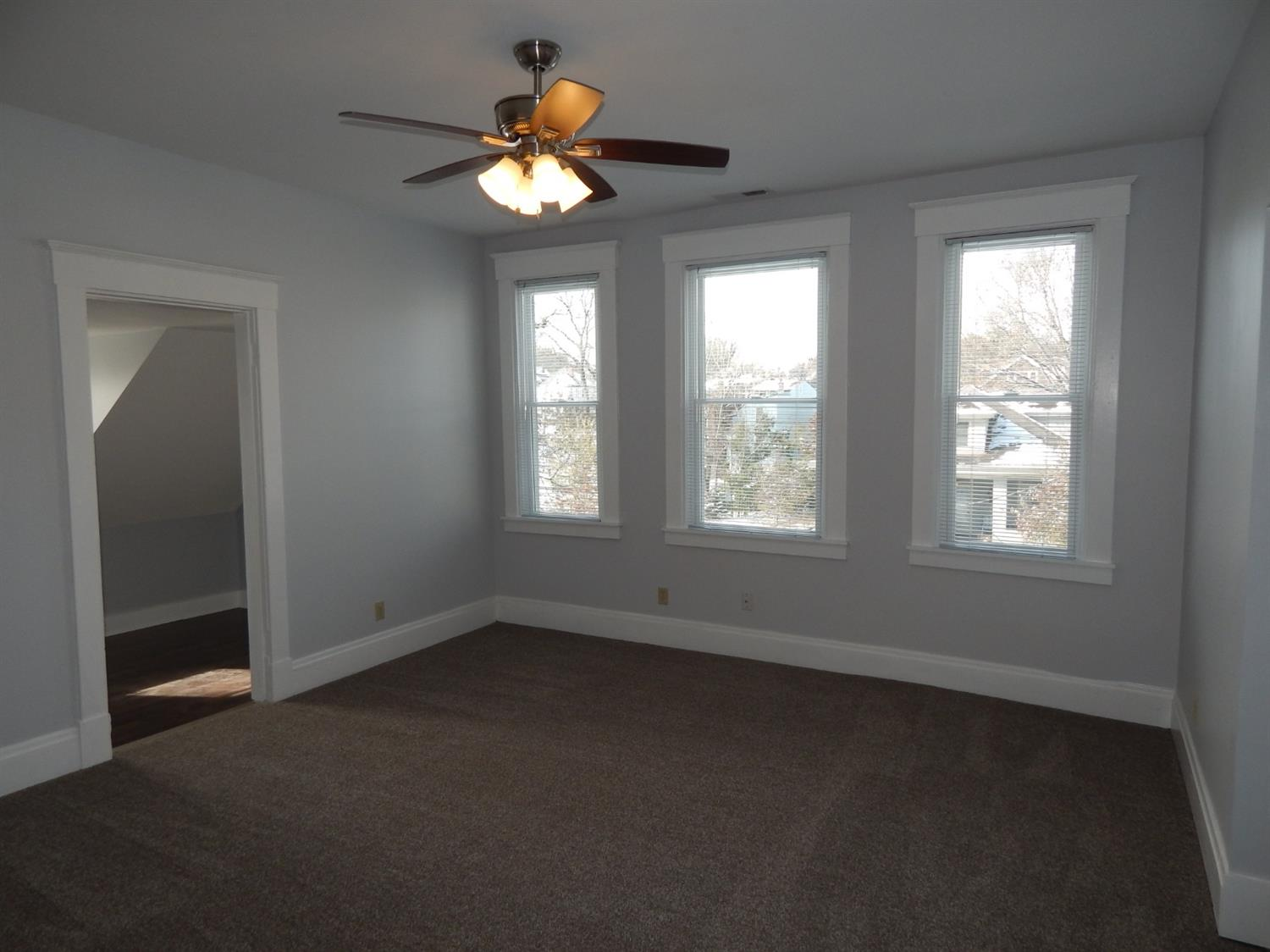 Photo 2 for 508 Grand Ave Price Hill, OH 45205