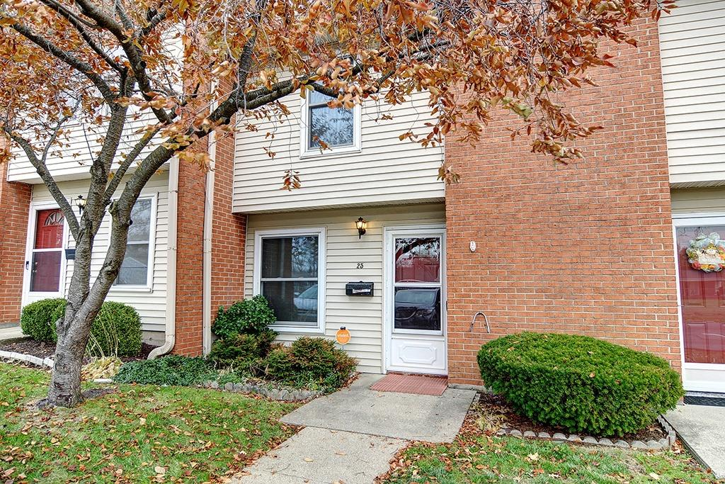 Photo 1 for 4524 Shawnray Dr, 25 Middletown South, OH 45044