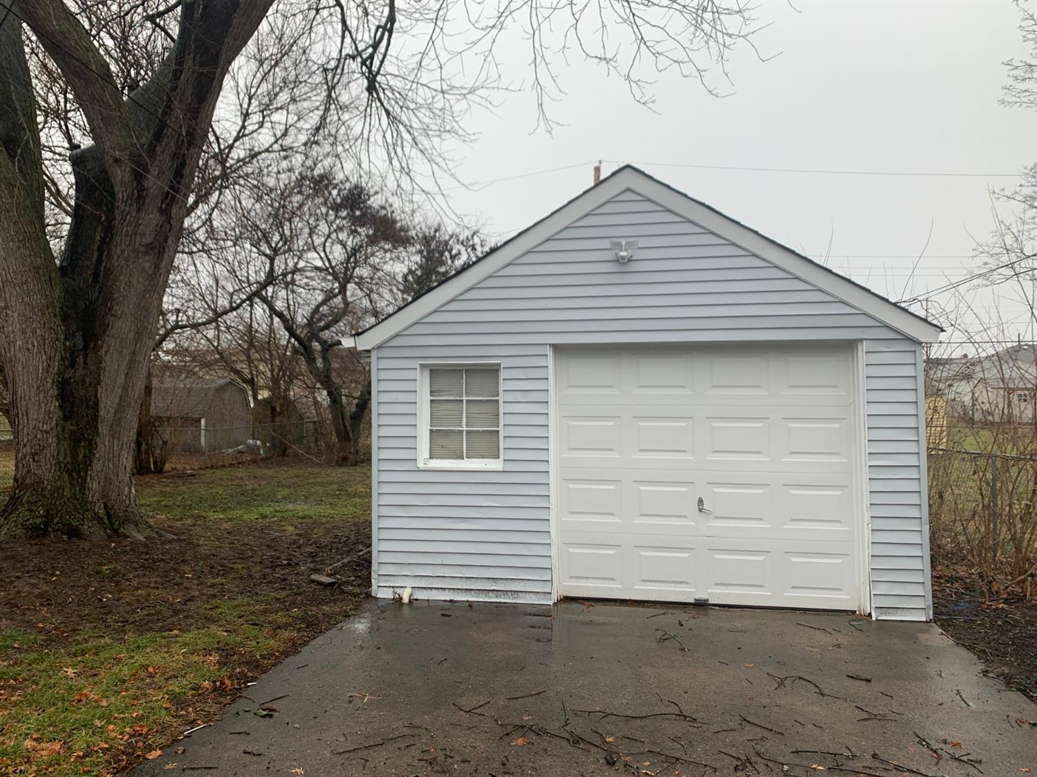 Photo 2 for 1168 St Clair Ave Lindenwald, OH 45015