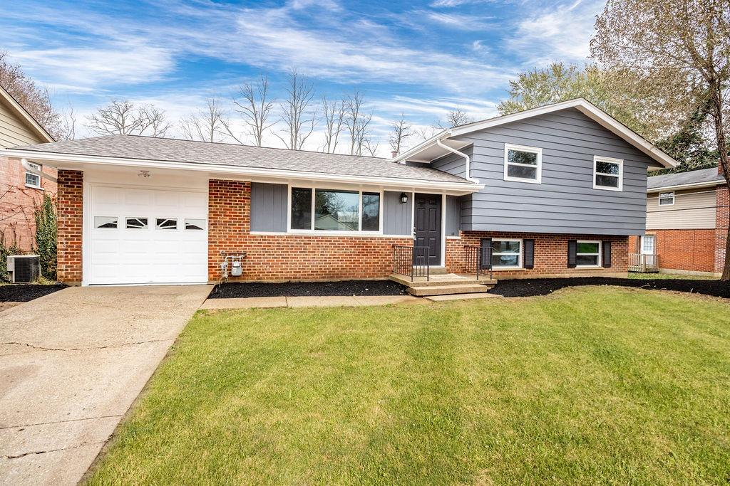 Photo 2 for 117 Junedale Dr Greenhills, OH 45218