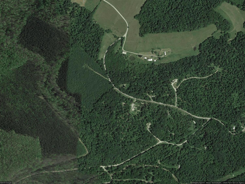 2782 Camp Creek Rd