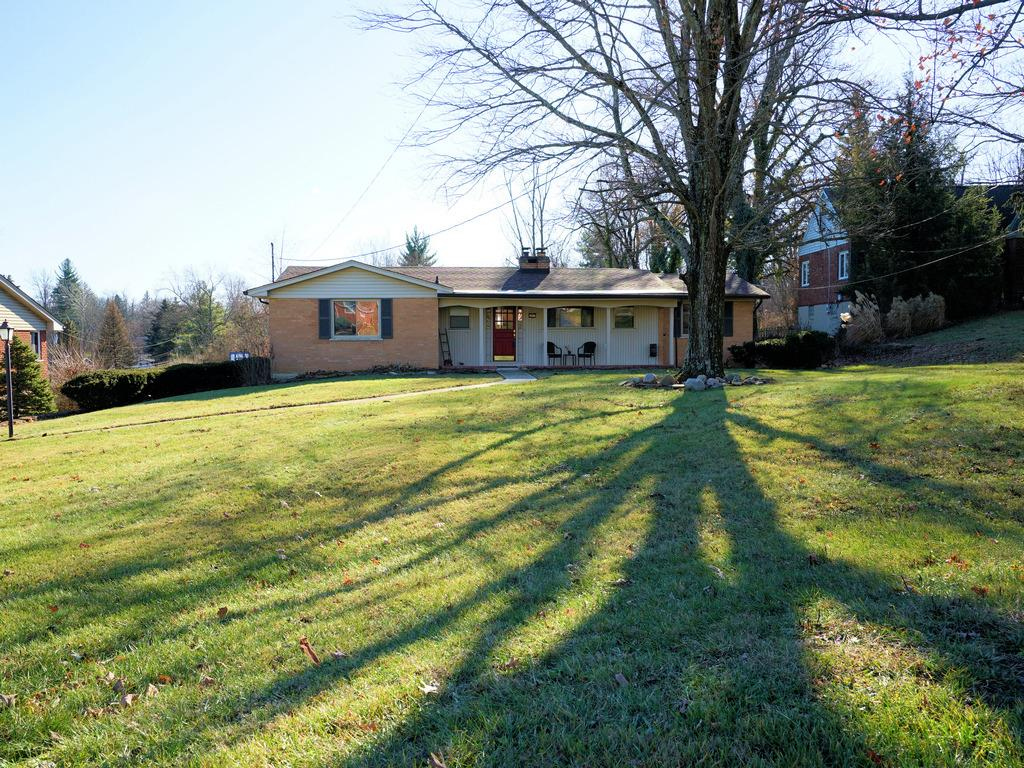 427 Meadowcrest Rd Springfield Twp., OH