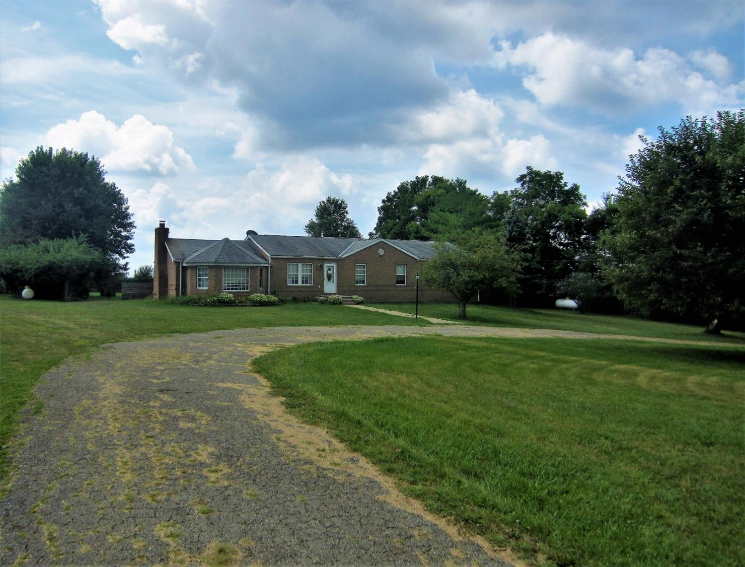 1137 Bauer Rd Milford Twp., OH