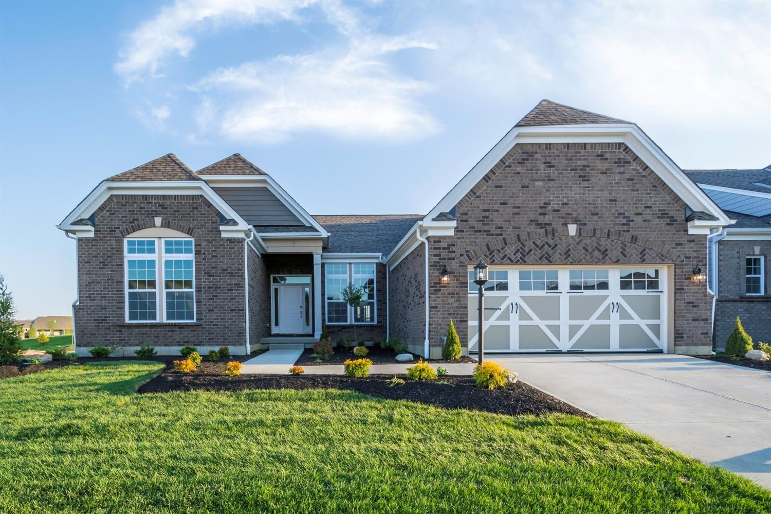 5005 Breeders Cup Dr #558 Liberty Twp., OH