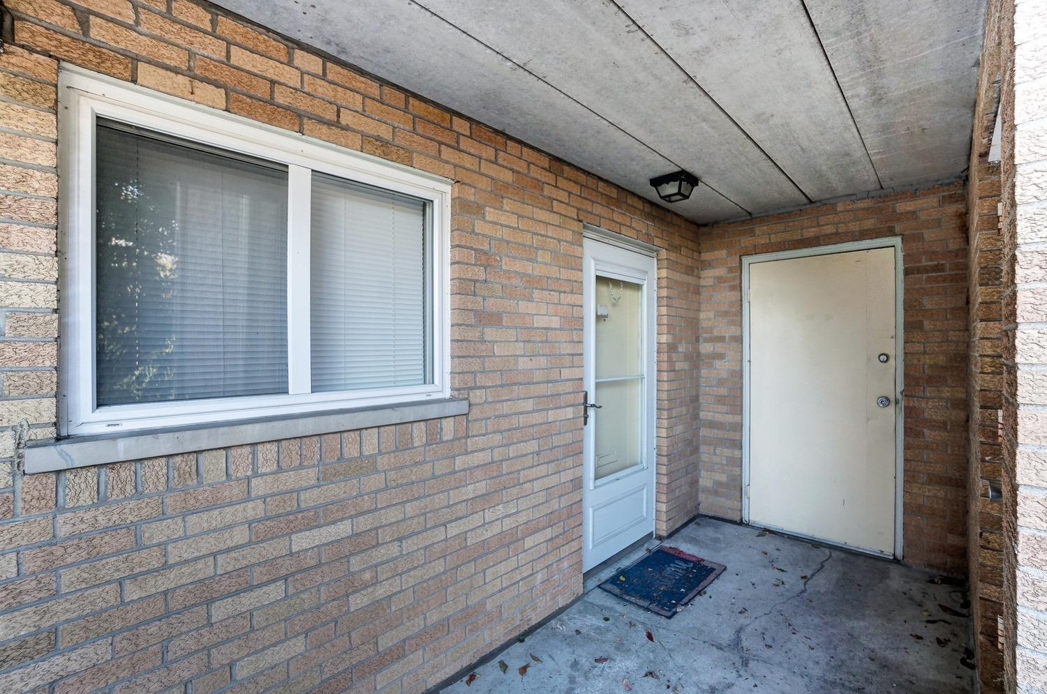 Photo 3 for 2680 Lehman Rd #C111 Price Hill, OH 45204