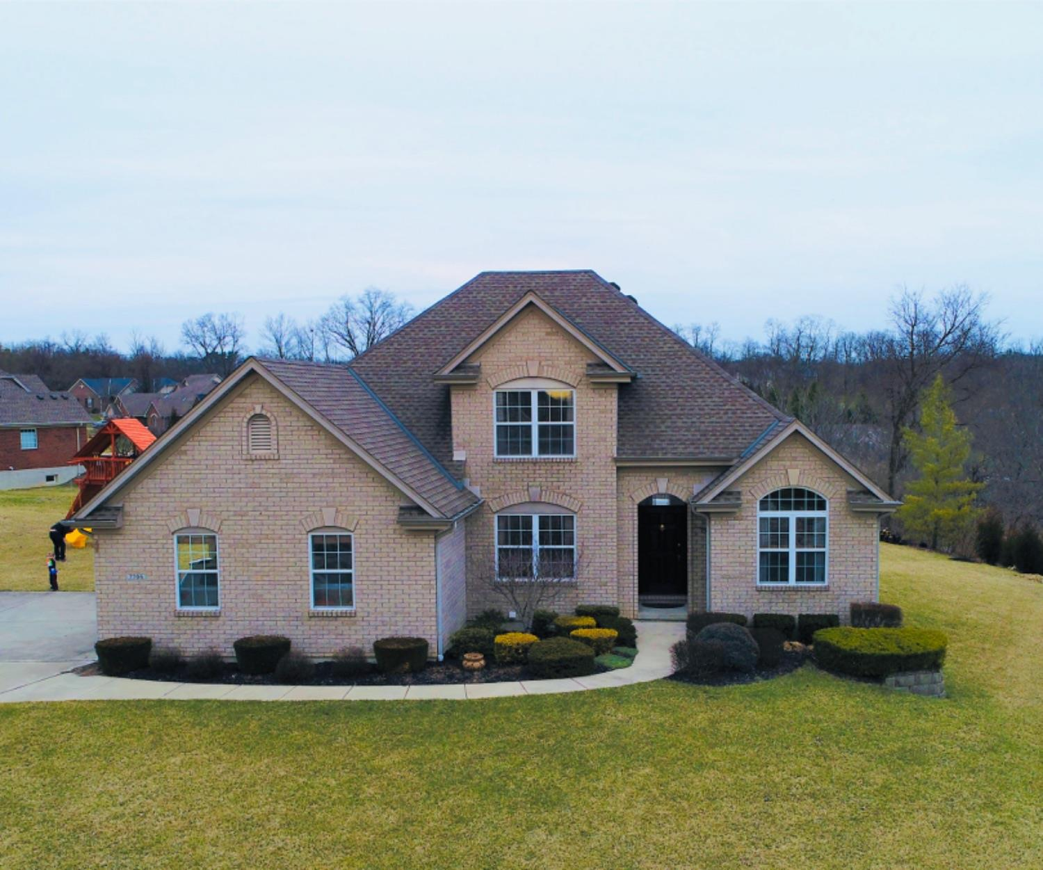 Photo 1 for 7706 Shadowleaf Ln White Oak, OH 45247