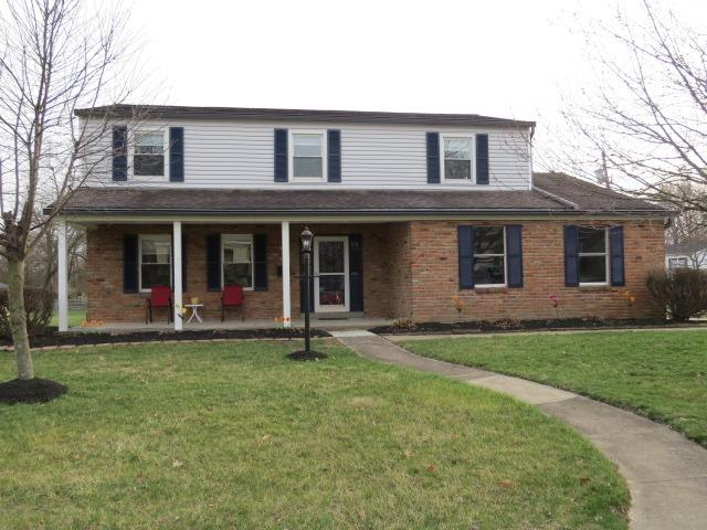 Photo 2 for 336 Lycoming St Loveland, OH 45140
