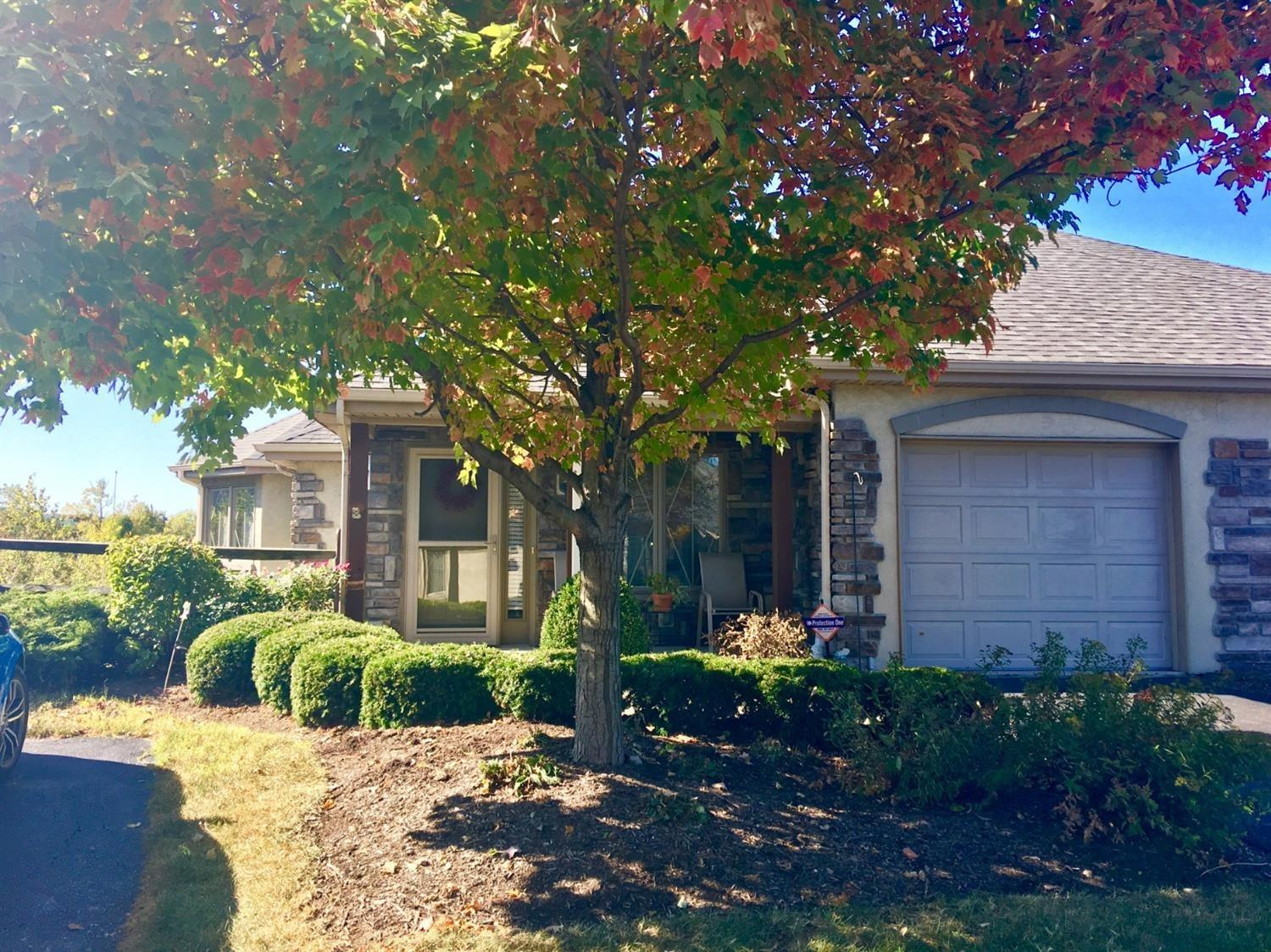 Photo 1 for 311 Bern Ln Springdale, OH 45246