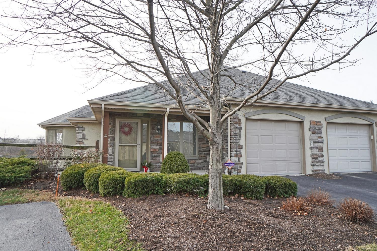 Photo 3 for 311 Bern Ln Springdale, OH 45246