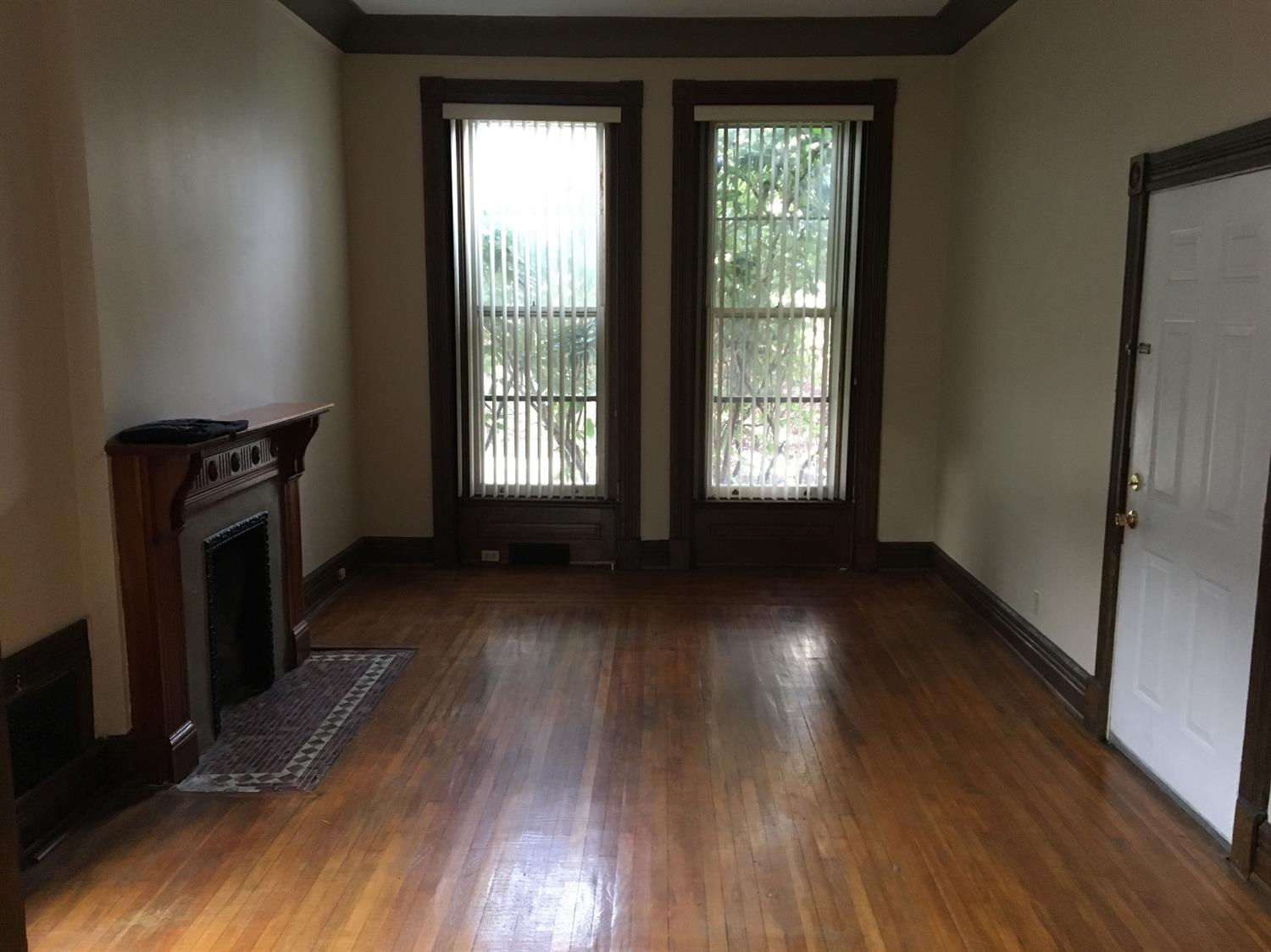 Photo 3 for 2118 Sinton Ave Walnut Hills, OH 45206
