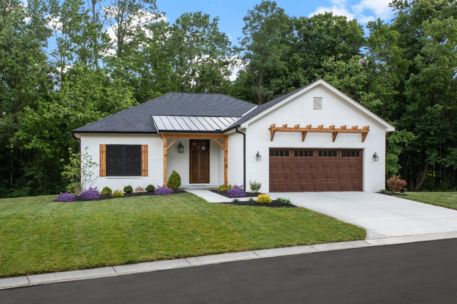 470 Sanctuary Wy Union Twp. (Clermont), OH