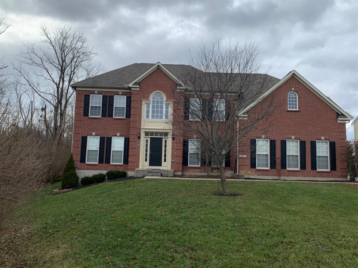 5185 E View Dr Union Twp. (Clermont), OH
