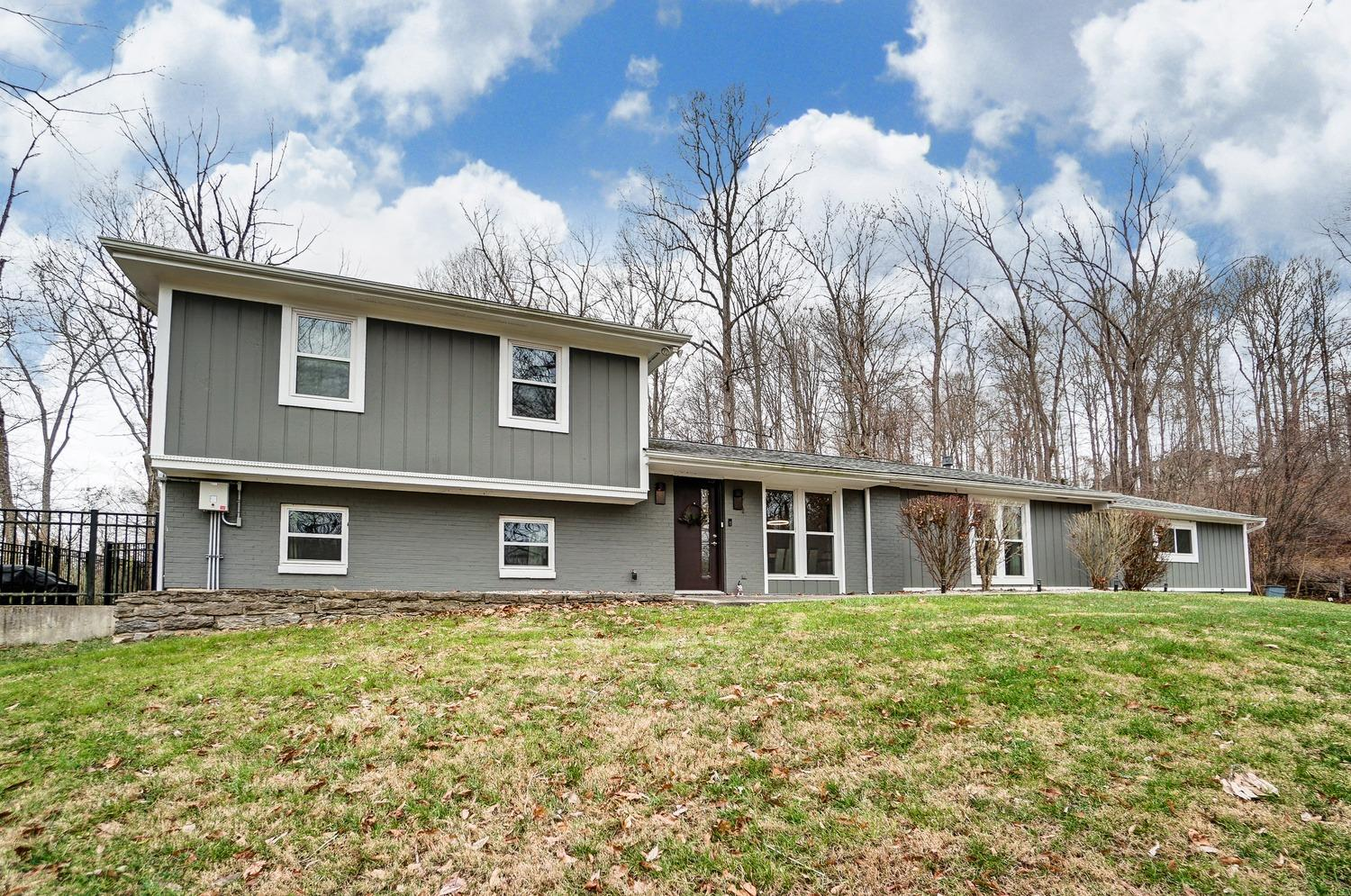 Photo 1 for 9433 E Kemper Rd Symmes Twp., OH 45140