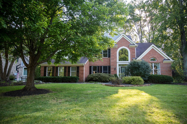 4108 Oak Tree Ct Deerfield Twp., OH