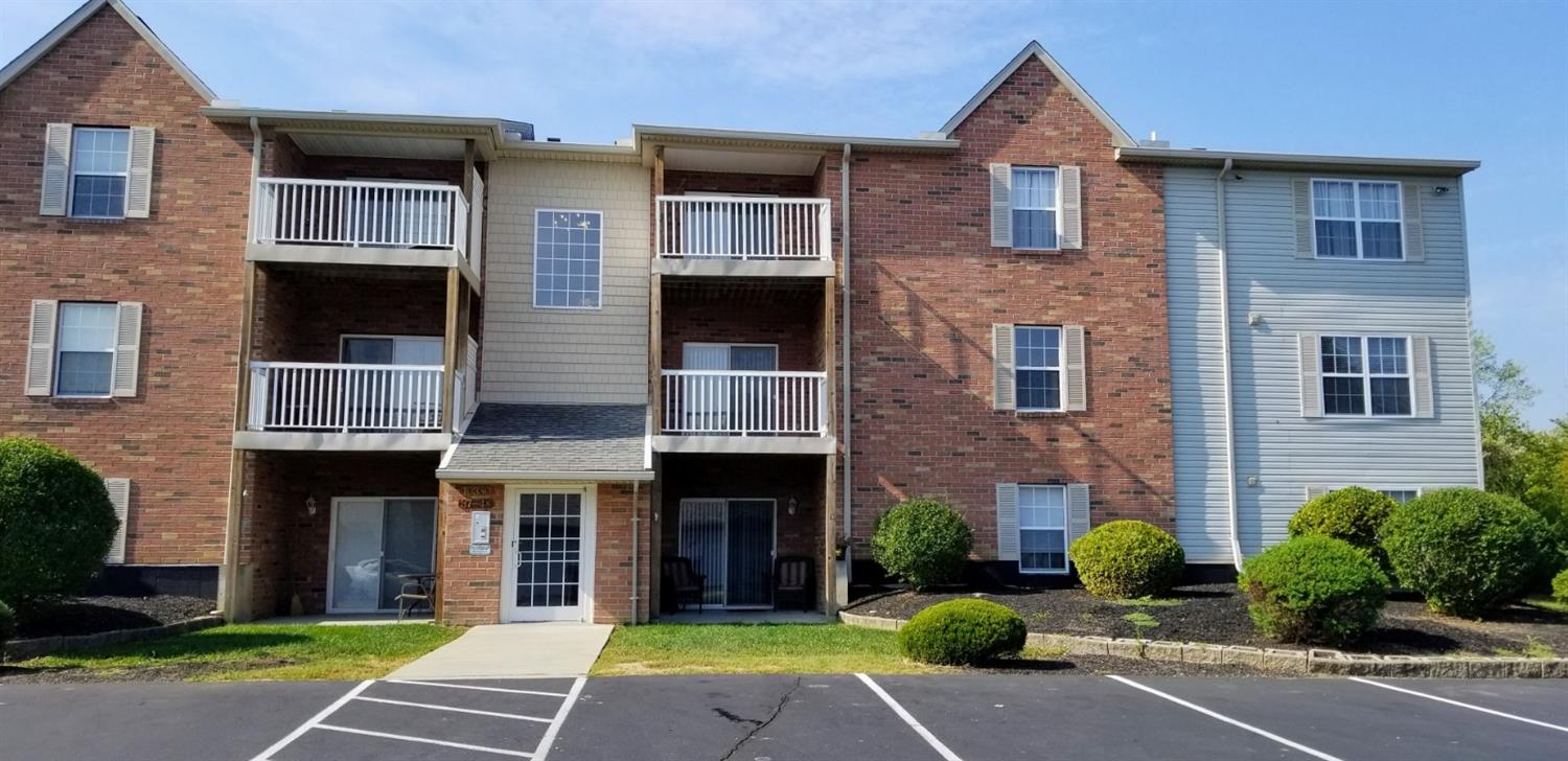 10350 West Rd #44