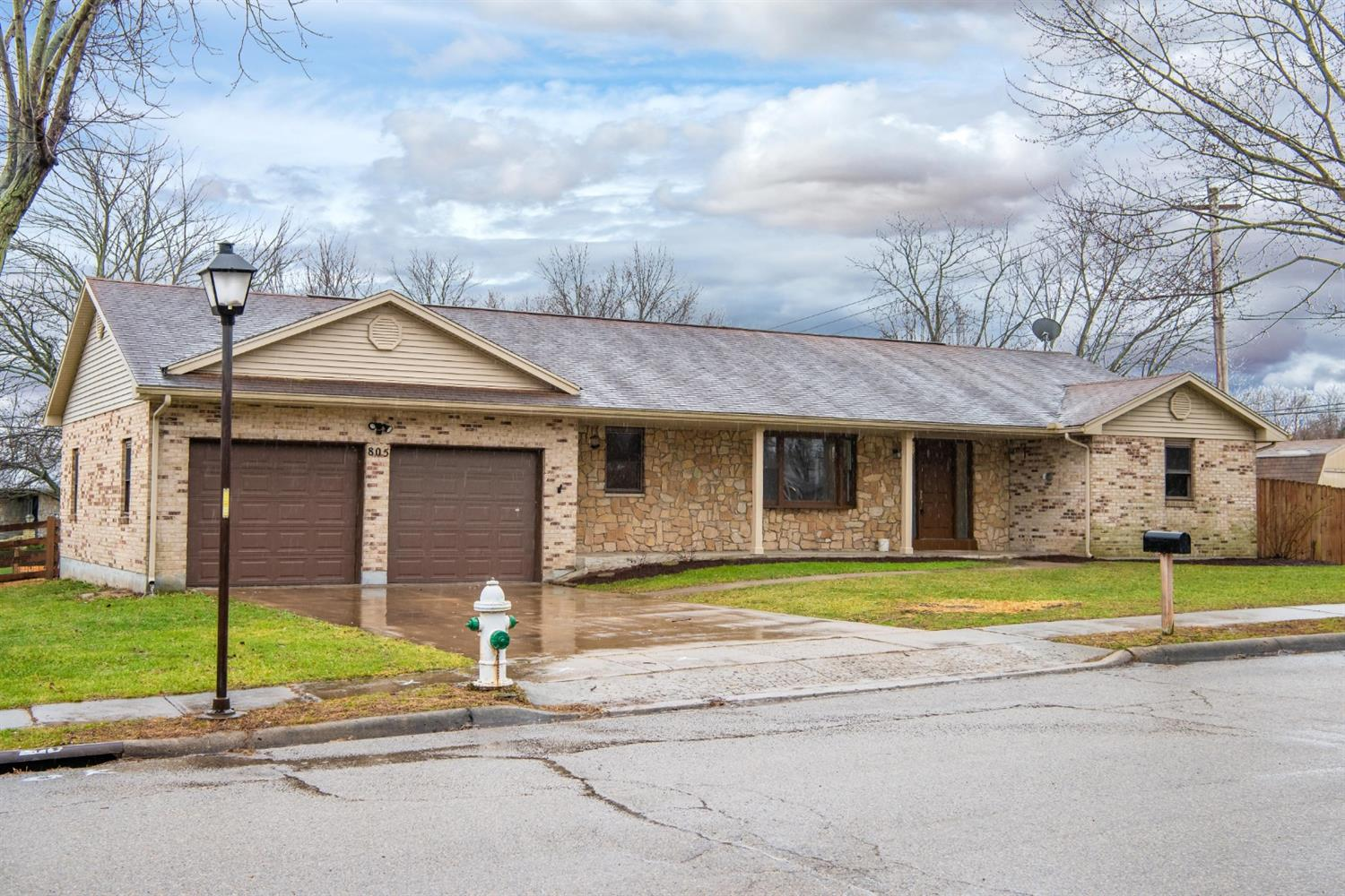 Photo 2 for 805 Holbrook Ct Lebanon, OH 45036